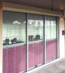 Patio Door Security Shutters Door Security Shutter Single Door Security Shutters Snowmedia Site
