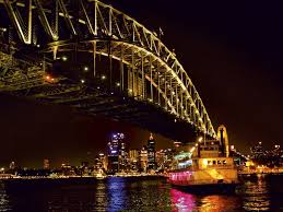 dinner cruise sydney sydney harbour dinner cruise sydney australia official travel