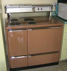1960 Kitchen by Matchy Matchy Kitchen Magic For Jacquie But What Is The Name Of