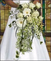 wedding flowers denver wedding flowers denver wedding corners