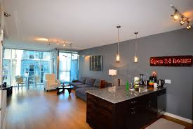 env chicago furnished temporary apartments chicago 23 1 old