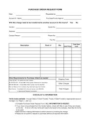 Sales Order Form Template Excel Create Sales Order Form Order Form Template E Commercewordpress