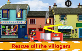 fireman sam fire rescue 4 0 apk download android casual games