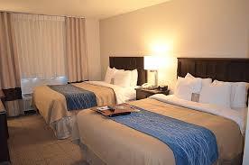 Comfort Inn Fairfield Ohio Comfort Inn Cordelia Ca Booking Com