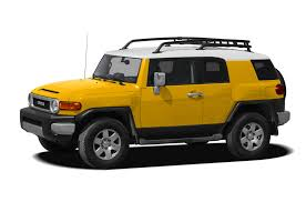 fj cruiser msrp 2010 toyota fj cruiser base 4dr 4x4 specs and prices