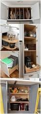3d kitchen designer free lowes home designer lowes kitchen design plans lowes kitchen design
