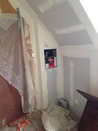 cr馥r une chambre cr馥r une salle de bain dans une chambre 28 images 3