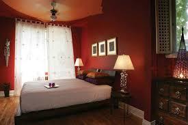 chambre d hote erotique une nuit à l hôtel châtelaine