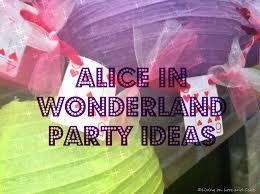Alice In Wonderland Decoration Ideas Alice In Wonderland Home Decorcheap Alice In Wonderland Home