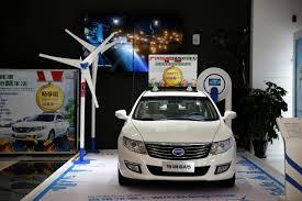 electric utility vehicles china u0027s anti teslas cheap models drive electric car boom