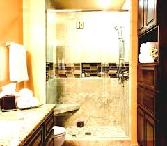 this old house bathroom remodel bungalow bathroom ideas how sarah
