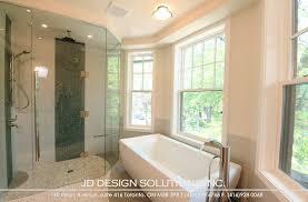 home design solutions inc contemporary jd design solutions inc