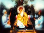 Wallpapers Backgrounds - Guru Harkrishan Wallpapers (sikh wallpapers Baba Nanak Guru Harkrishan sikhsikhism 1500x1110)