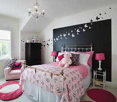 idee deco chambre fille 7 ans awesome idee deco chambre fille 7 ans images design trends 2017