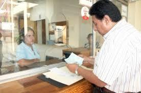 liquidacion de impuesto vehicular funza liquidación del impuesto de vehículos en cundinamarca