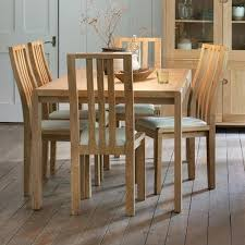 Vintage Oak Dining Chairs Ercol Dining Table And Chairs U2013 Zagons Co