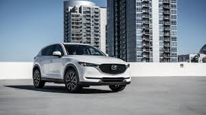 mazda america updated 2017 mazda cx 5 to hit dealers in march roadshow