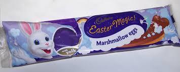 easter marshmallow eggs chocolate marshmallow eggs longwhitekid