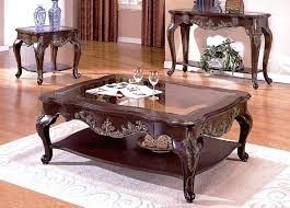 white vintage coffee table white vintage coffee table firstapp us
