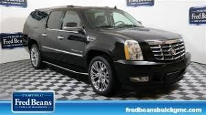 price of 2014 cadillac escalade used 2014 cadillac escalade esv in cashiers carolina