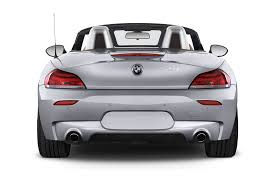 what car bmw z4 2016 bmw z4 reviews and rating motor trend