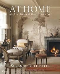 home interior book home design book home design book homes abc 12 best interior