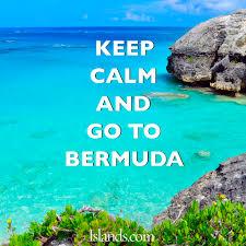 keep calm and go to an island islands