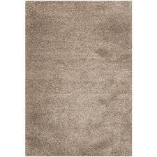 solid rugs you u0027ll love wayfair
