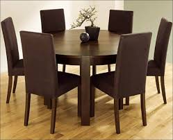dining room wonderful 60 round dining table sets 72 round dining