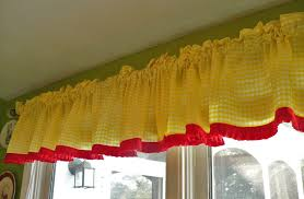Green Gingham Curtains Nursery by Childrens Gingham Curtains Centerfordemocracy Org
