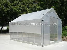 Shade Cloth Protecting Your Plants by Shade Nets In Guangzhou Shade Nets In Guangzhou Suppliers And