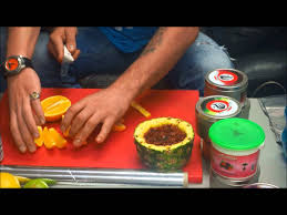 Cool Fruit Bowls by How To Make The Best Hookah Fruit Bowl By Hookahboss Art Hookah