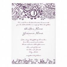 wedding invitation layout and wording formal invitation wording sles wedding invite word template