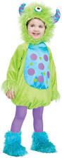 Monster Baby Halloween Costume Monster Costumes Scary Halloween Costumes Brandsonsale