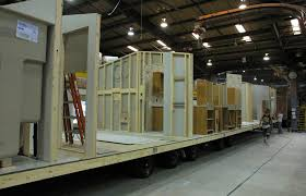 Mobile Home Interior Paneling Winsome Mobile Home Wall Panel Replacement Together With Removing