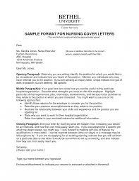 exle of nursing resume graduate resume exles free writing how to write new grad