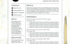 resume template in mac word gfyork com