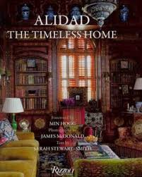 home interior books 30 best gdc interiors book collection images on book