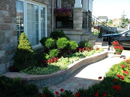 Garden Ideas For Small Front Yards Landscaping Ideas For Small Front Yards Front Garden Ideas Ideas