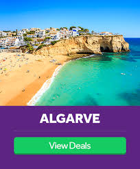 find cheap holidays abroad compare great deals icelolly
