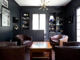 Home Design Experts Llc Home Office Decorating And Design Ideas With Pictures Hgtv
