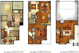 luxury master suite floor plans luxury master bedroom floor plans fresh bedrooms decor ideas