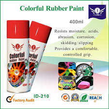 paint for cars rubber paint for cars wheel change color rubber