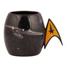 funky coffee mugs online buy funky travel cartoon coffee mugs online ceramic mug stunned mind