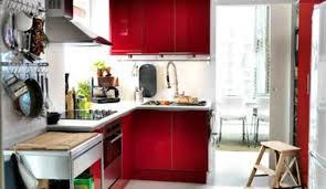quelle couleur choisir pour une cuisine que choisir cuisine cuisine moderne u2013 quels meubles