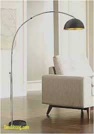 table lamps design unique arc floor lamp for dining table arc