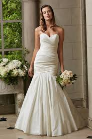 wtoo bridal watters in stock dresses buy in stock dresses at best bridal prices