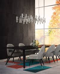 trending product elevate your fall home decor with ike chandelier
