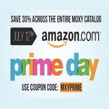 holiday promo code amazon black friday amazon deals cyber monday dec 10 deals and black friday