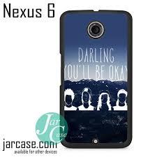 okay phone the veil you ll be okay phone for nexus 4 5 6